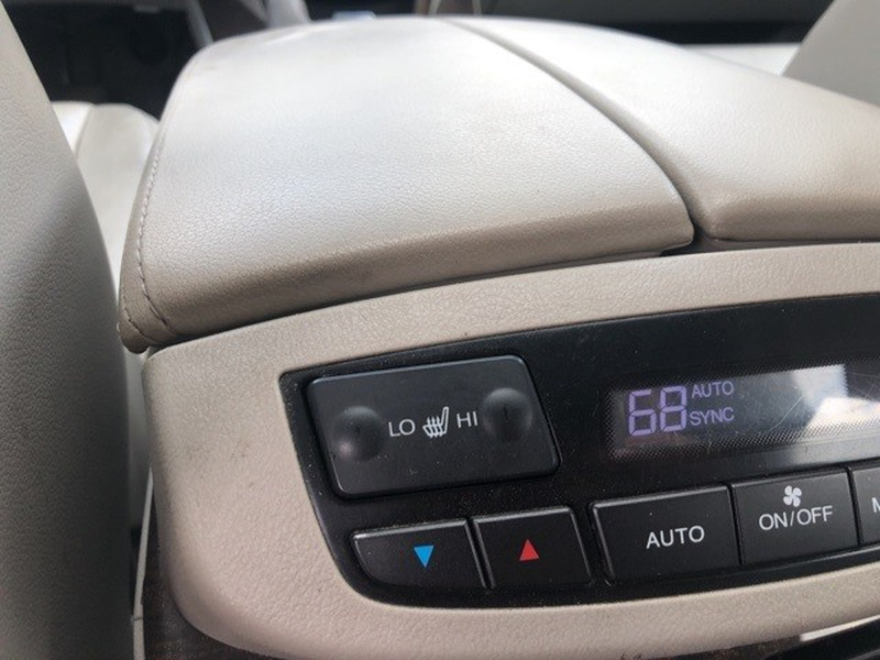 Acura MDX 2010 price $11,595
