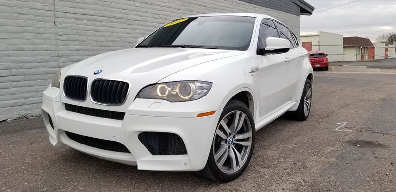 2021 BMW X6 M To Cost More Than $110k [Spy Photos] >> Bmw Suv Price 2020 Upcoming Car Release