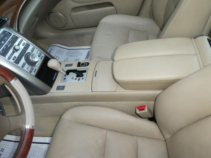 ACURA RL 2006 price $4,397