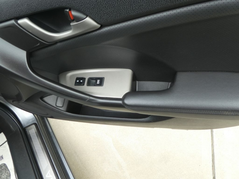 ACURA TSX 2009 price $7,290