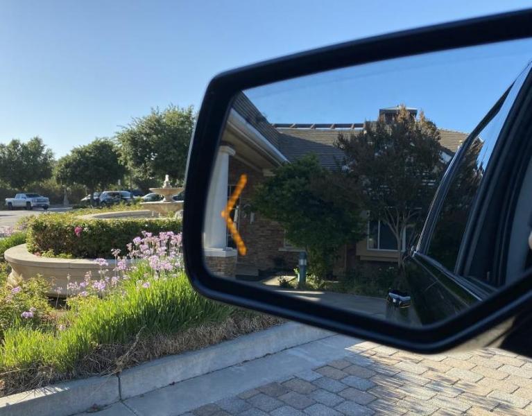 CHEVROLET SUBURBAN 2019 price $47,500