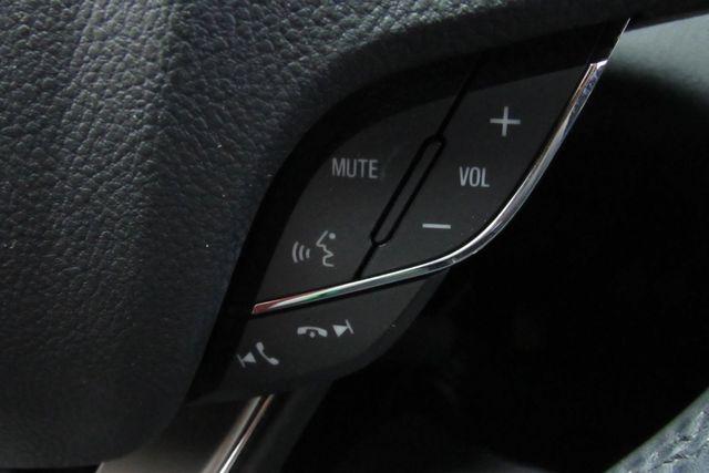 Lincoln MKC 2015 price $18,499