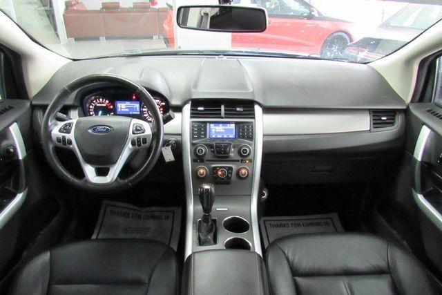 Ford Edge 2014 price $12,999