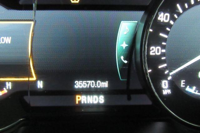 Lincoln MKZ 2016 price $15,499