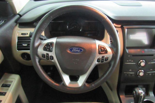 Ford Flex 2017 price $15,999