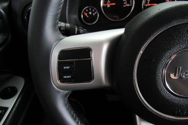 Jeep Compass 2017 price $13,599
