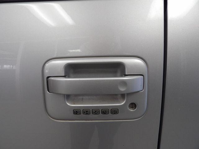 Ford F150 SuperCrew Cab 2011 price $16,999