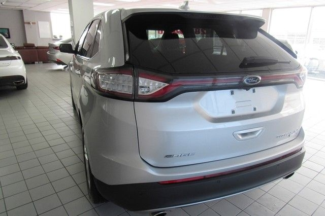 Ford Edge 2017 price $19,999