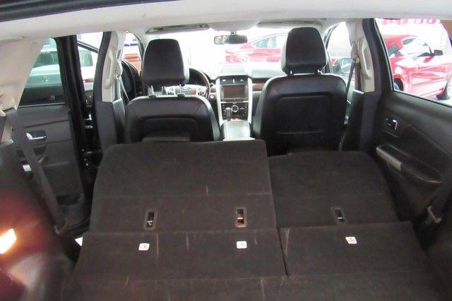 Ford Edge 2013 price $15,499