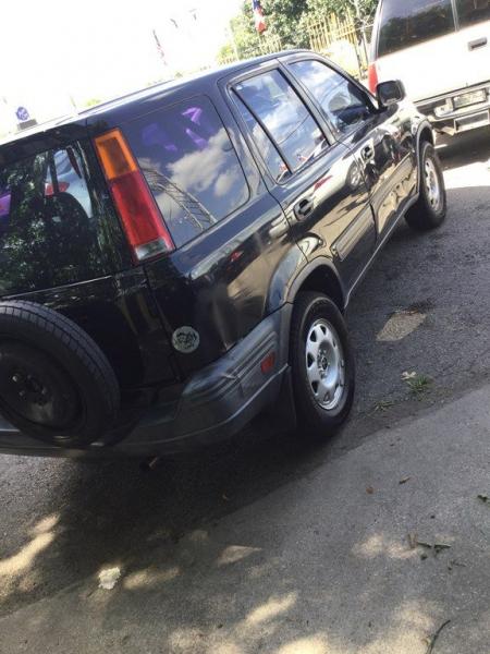 HONDA CR-V 1998 price $199 Down