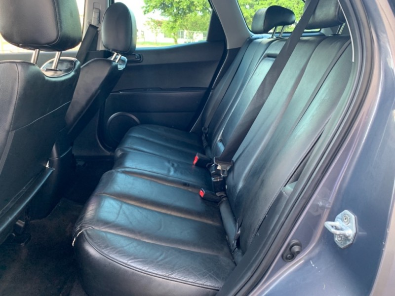 Mazda CX-7 2008 price $2,995