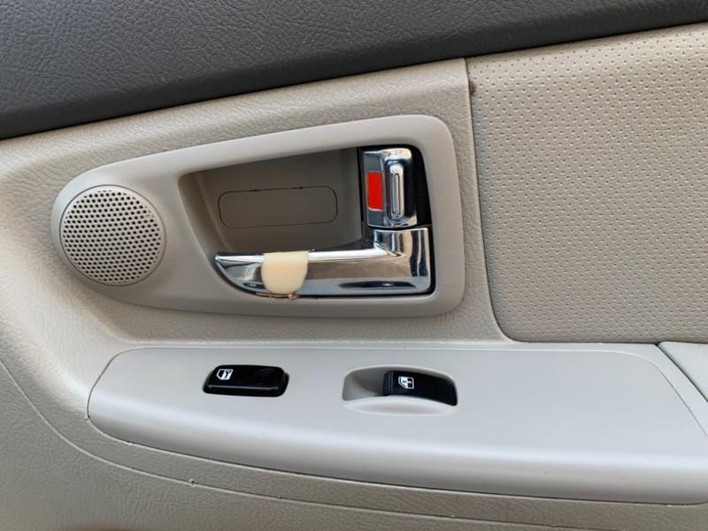 Kia Spectra 2008 price $3,499