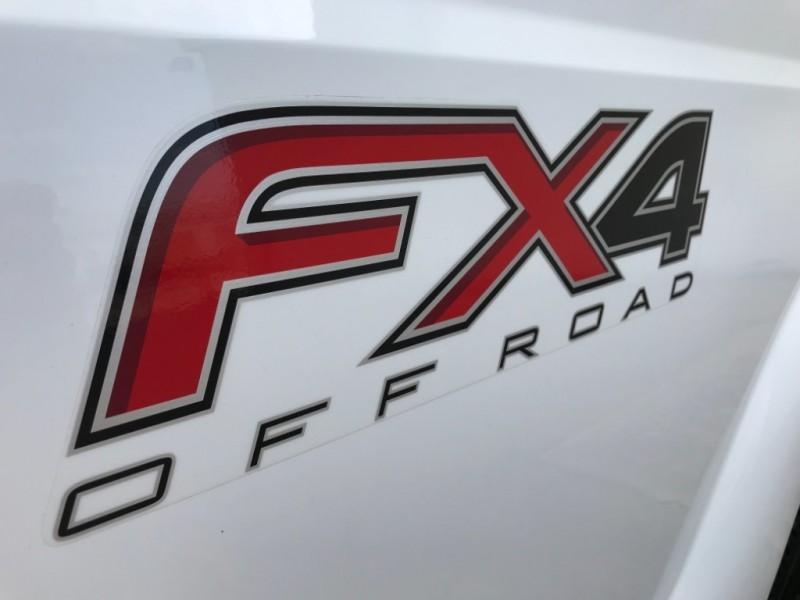 Ford Super Duty F-350 SRW 2015 price $26,999