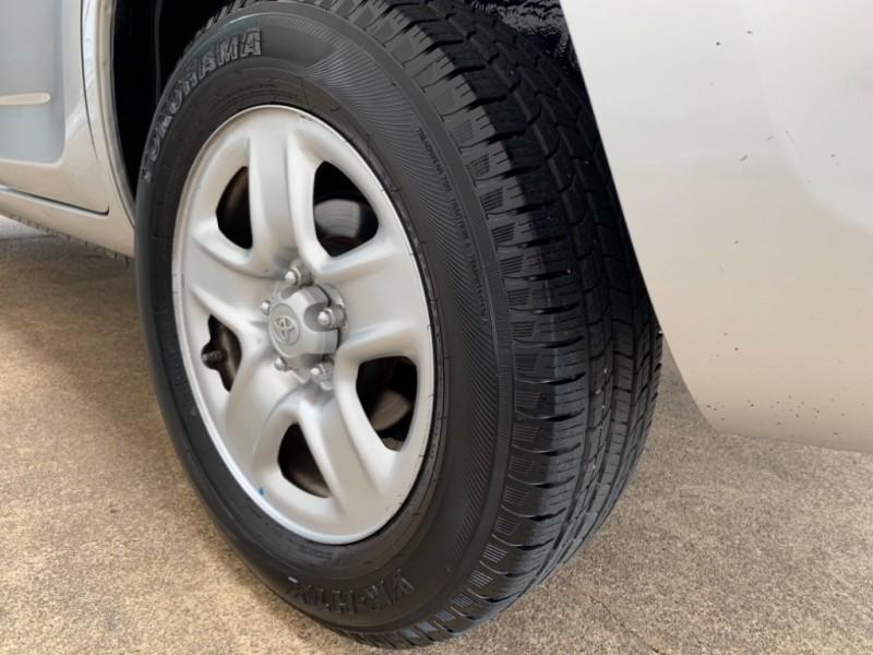 Toyota RAV4 2009 price $8,590