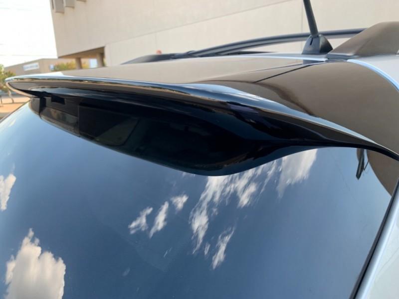 Lexus RX 350 2009 price $9,499