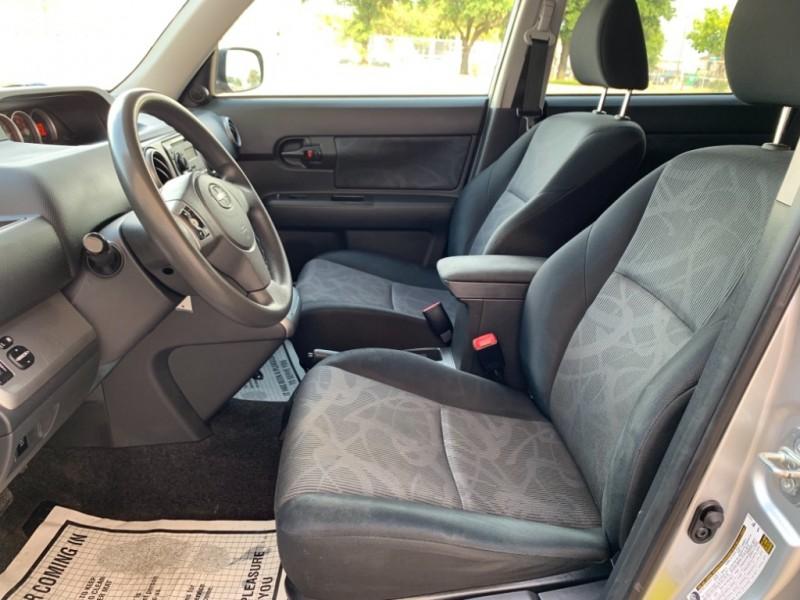 Scion xB 2012 price $5,366