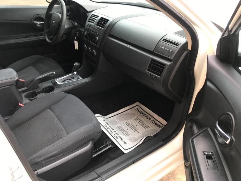 Dodge Avenger 2010 price $3,299