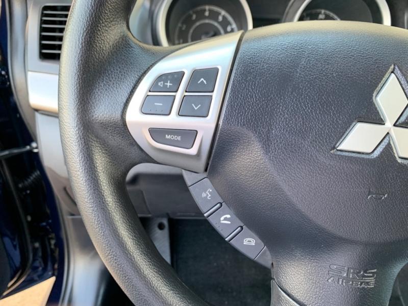 Mitsubishi Lancer 2014 price $7,699
