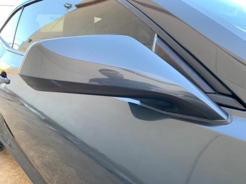 Chevrolet Camaro 2015 price $16,499