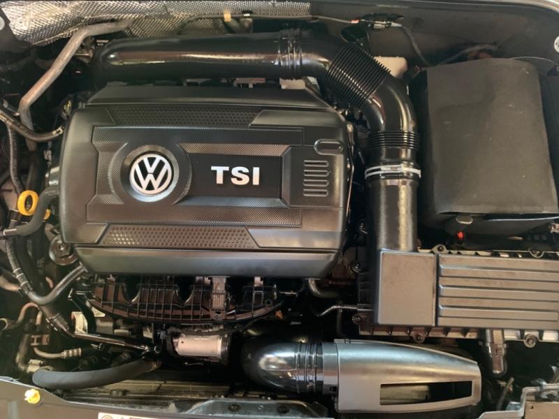 Volkswagen Beetle Convertible 2017 price $16,499