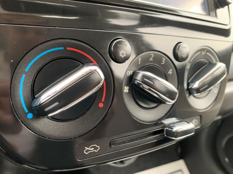 Mitsubishi Mirage G4 2018 price $8,499