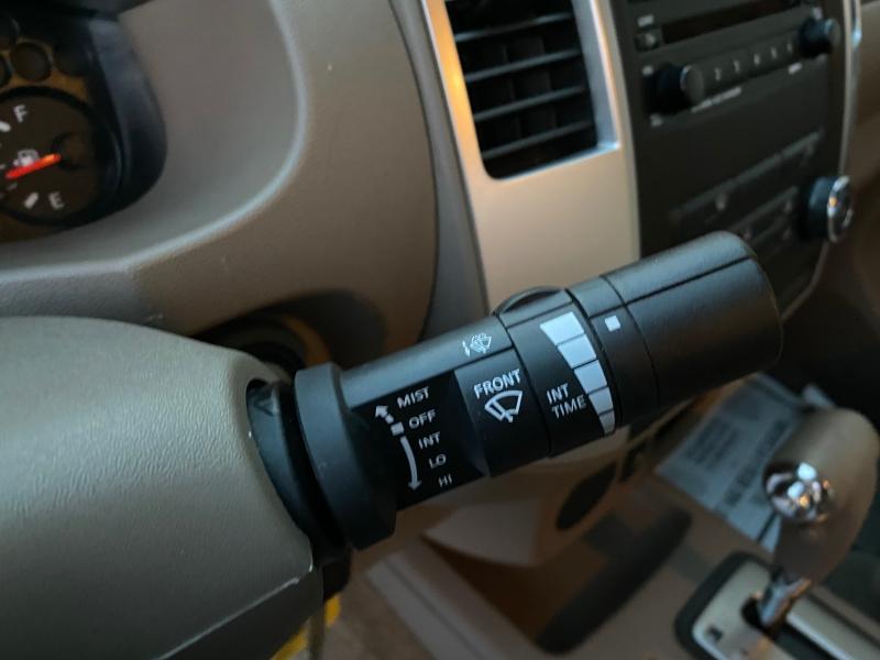 Nissan Frontier 2012 price $11,395
