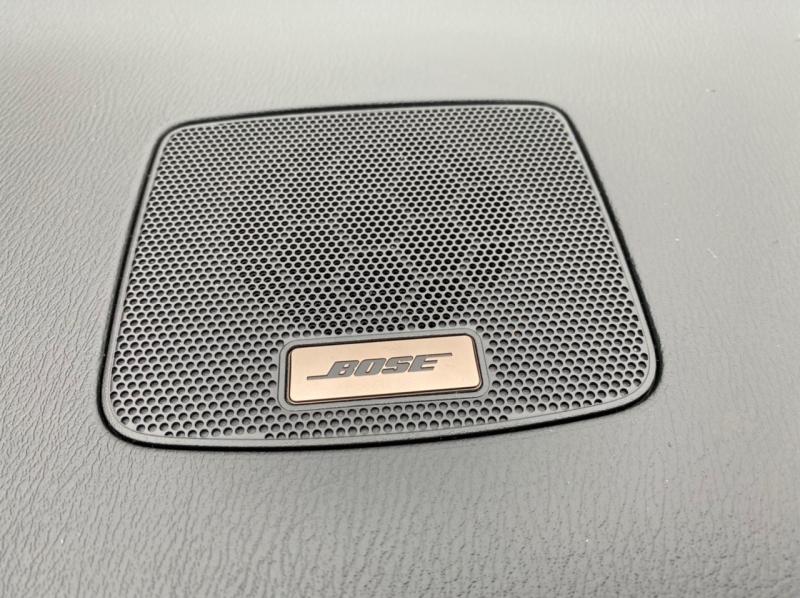 Infiniti QX60 2014 price $13,995