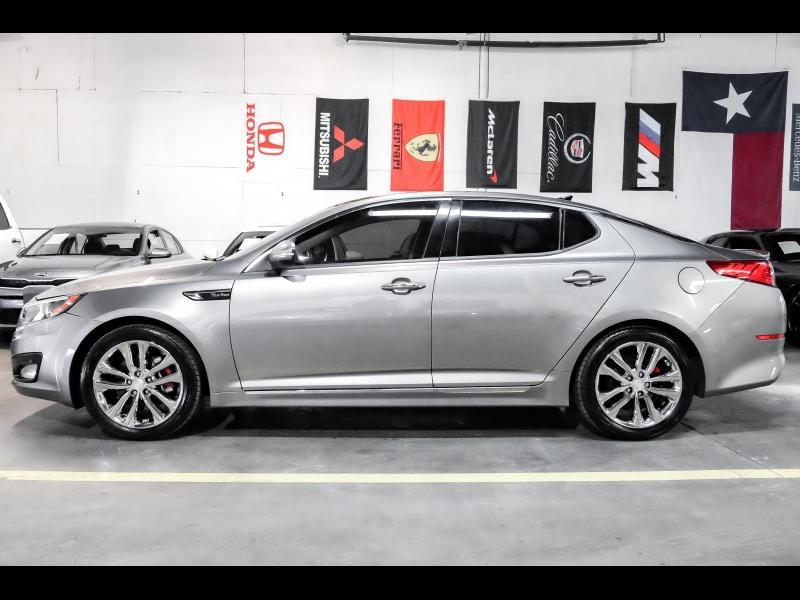 Kia Optima 2015 price $15,995