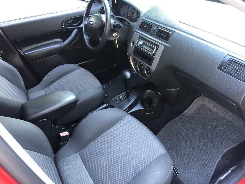 Ford Focus 2006 price $3,650