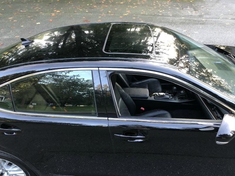 Lexus ES 350 2014 price $17,495