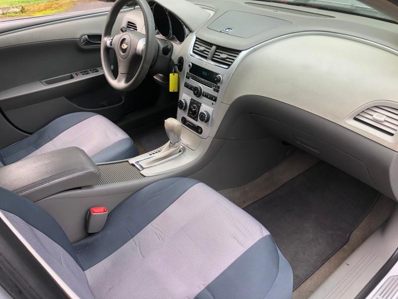 Chevrolet Malibu 2009 price $3,500