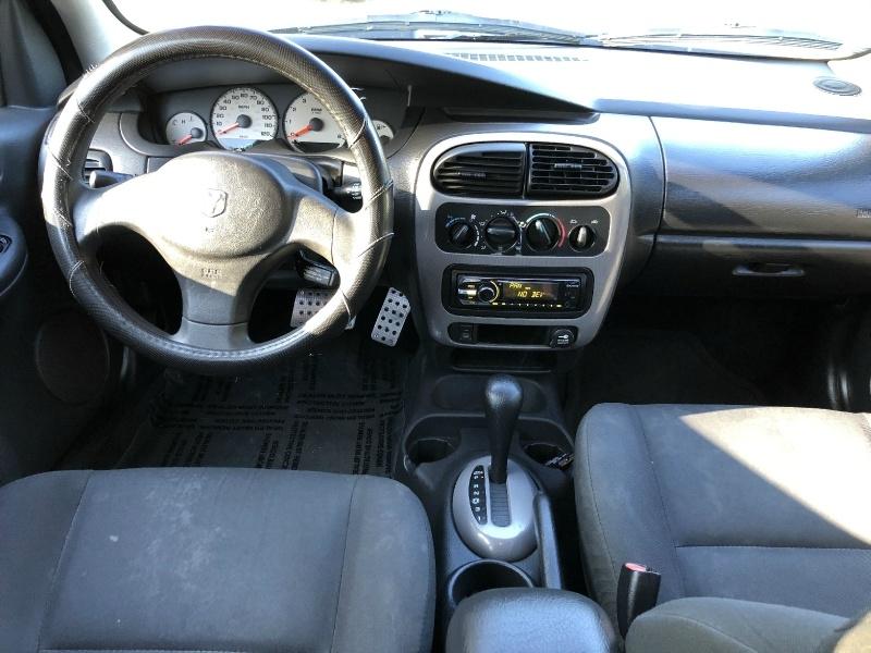 Dodge Neon 2004 price $3,450