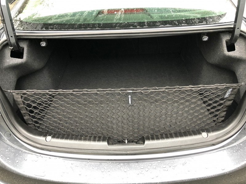 Mazda 6 2014 price $11,500