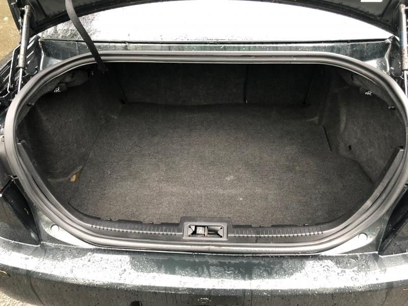 Lincoln MKZ 2010 price $5,750