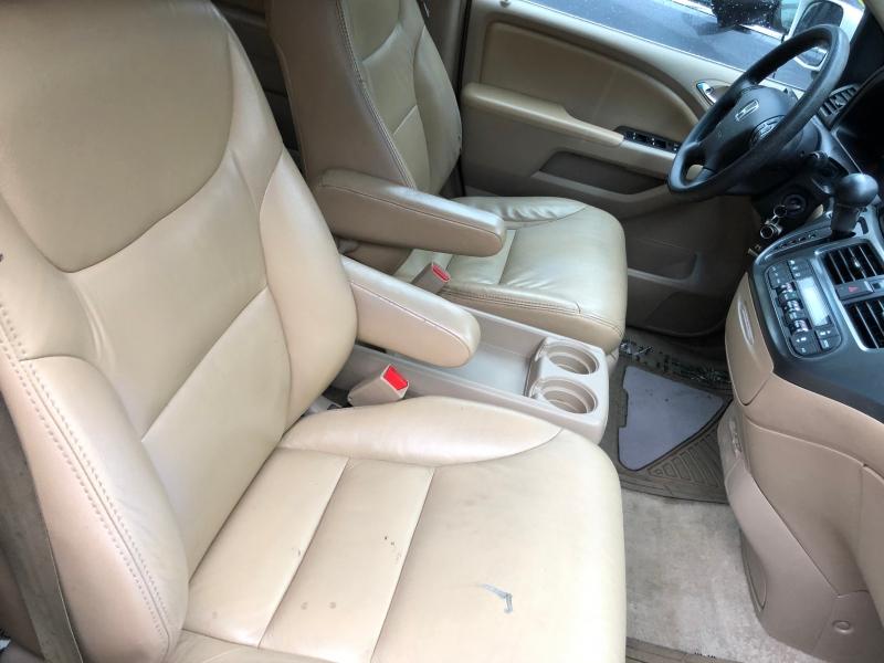 Honda Odyssey 2005 price $3,850