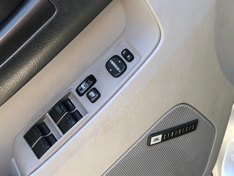 Toyota 4Runner 2005 price $11,650