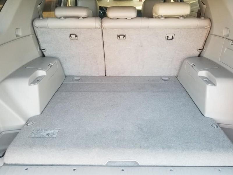 Toyota 4Runner 2008 price $8,499