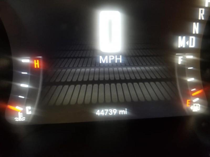 Dodge Challenger 2016 price $19,499
