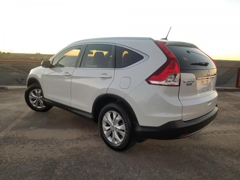 Honda CR-V 2014 price $13,999