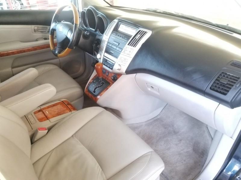 Lexus RX 330 2006 price $7,200
