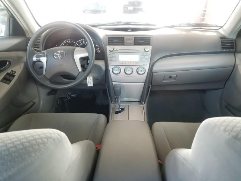 Toyota Camry 2008 price $7,550