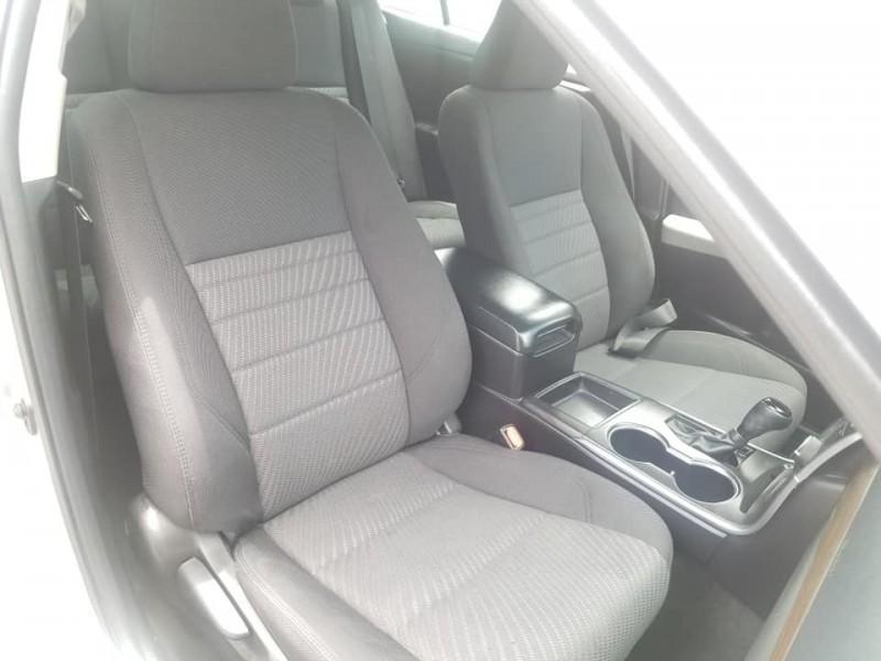 Toyota Camry 2016 price $13,499