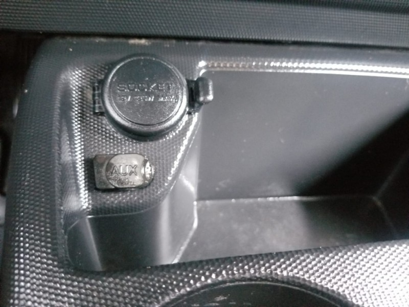 Honda Fit 2008 price $5,450