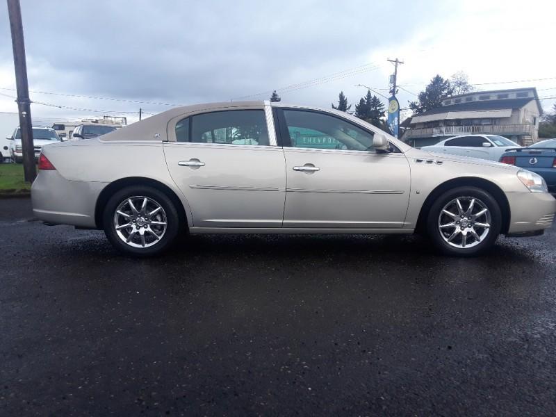 Buick Lucerne 2008 price $6,995