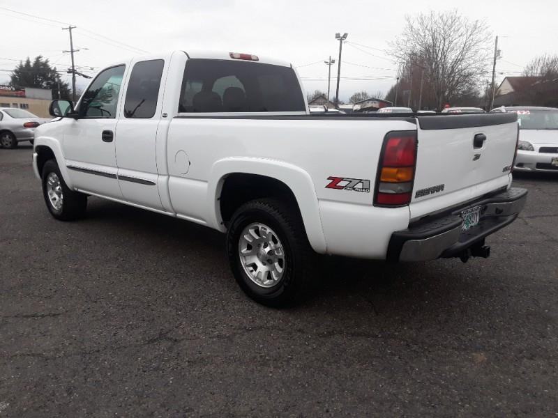 GMC Sierra 1500 2006 price $8,495