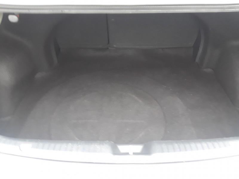 Kia Forte Koup 2013 price $8,995