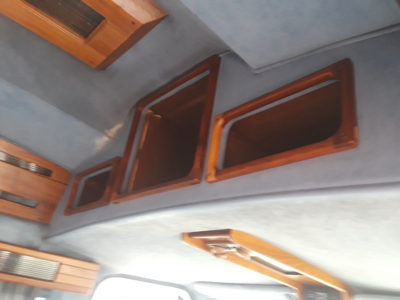 Chevrolet Van 1993 price $3,995