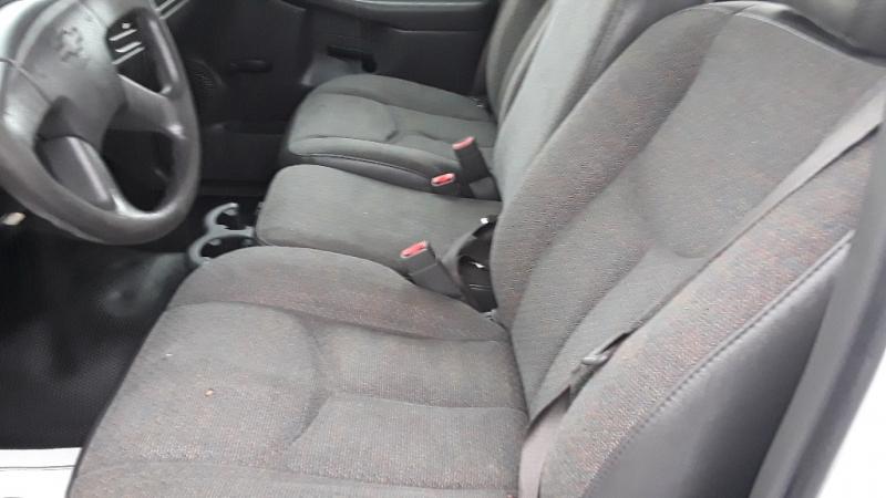Chevrolet Silverado 1500 2003 price $2,995