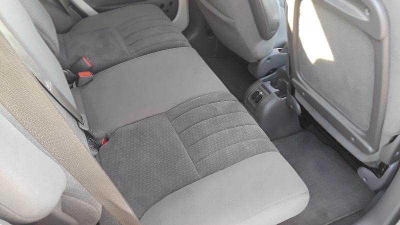 Chrysler PT Cruiser 2003 price $3,495