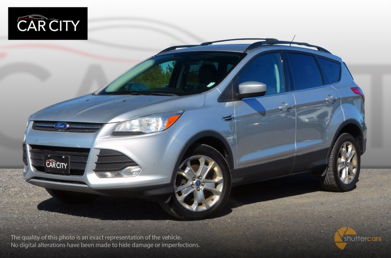Ford Escape 2013 price $13,777